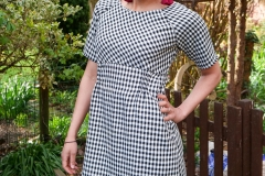 Sew-Different-everyday-chic-dress-sewing-pattern-5