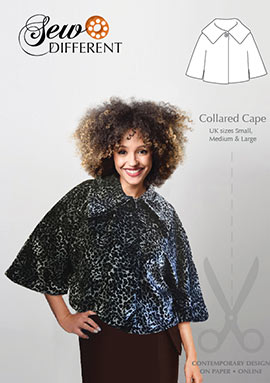 This image has an empty alt attribute; its file name is cape-cover-270x383.jpg